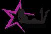 Web Star Studio
