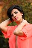Interviu Model Videochat Timisoara