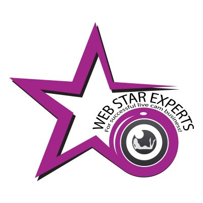 web_star_experts
